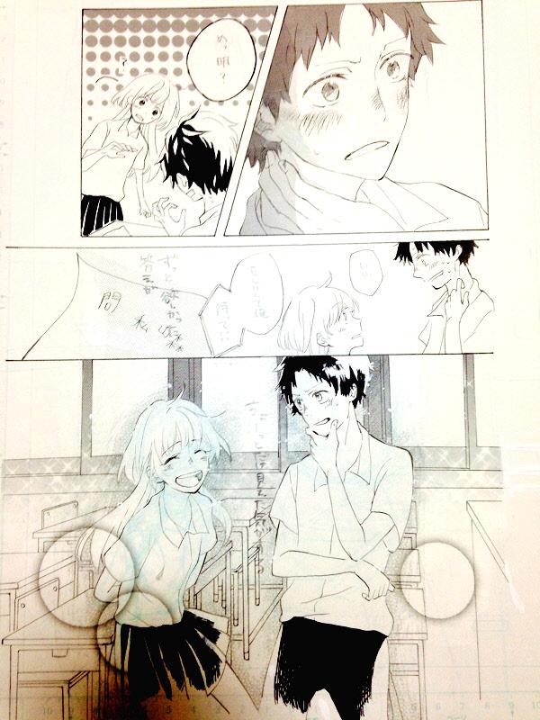 image (4)7_NEW