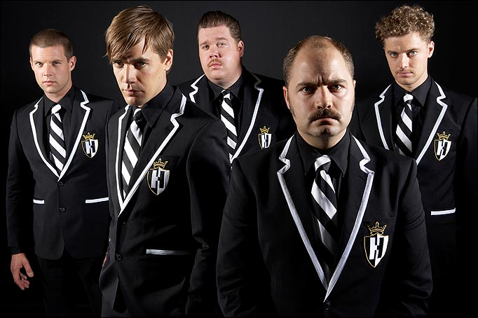 The-Hives-01.jpeg