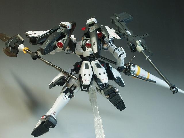 P1010007 (2)