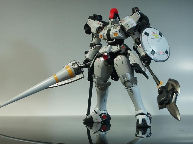 P1010002 (2)