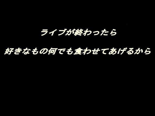 無題2[1]