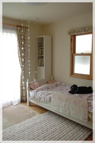 娘の部屋2