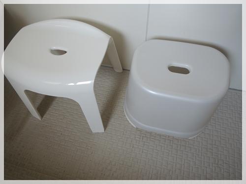 風呂椅子比較