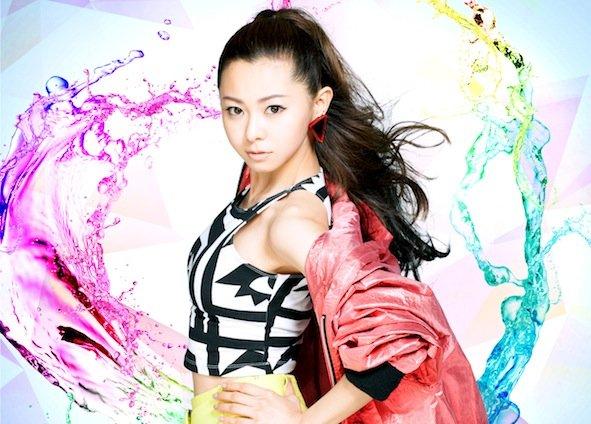 news_xlarge_kurakimai_art20140731.jpg