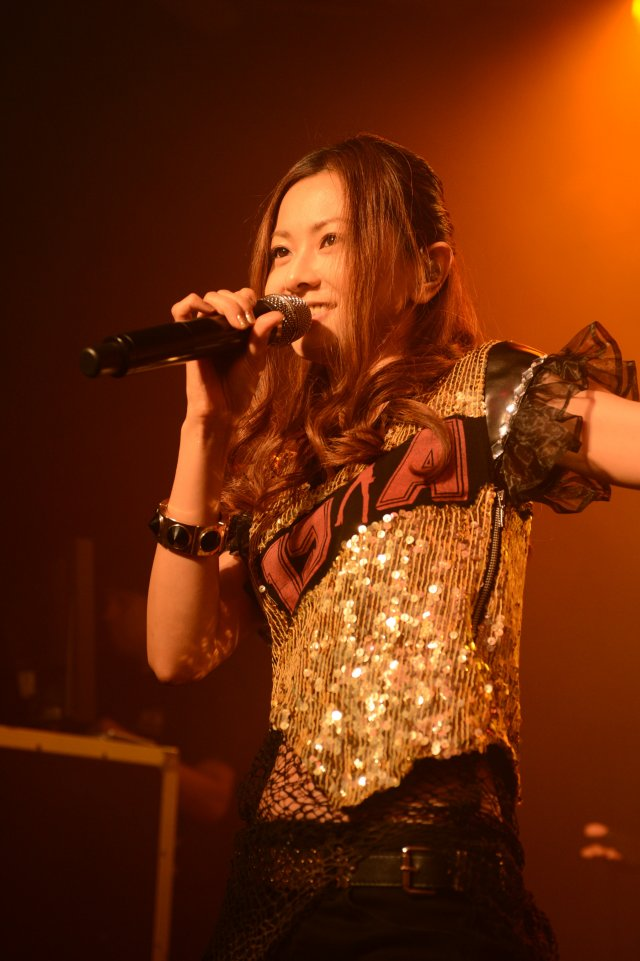 news_xlarge_kurakimai_live0810_018e5689e56e56oee566oe.jpg