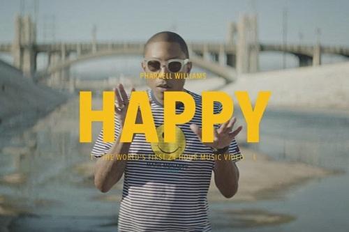 pharrell-happy-028e6e5oe6oelekw4ki4iei65k6lekl56.jpg