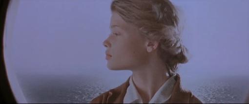 海の上のピアニスト09