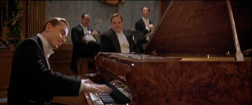 海の上のピアニスト06