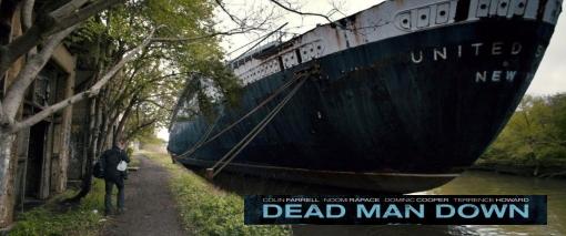 dead man down03