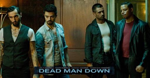 dead man down07
