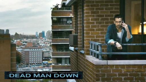 dead man down22