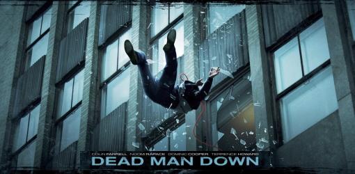 dead man down21