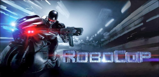 robocop05.jpg