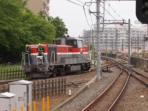 D5158154.jpg