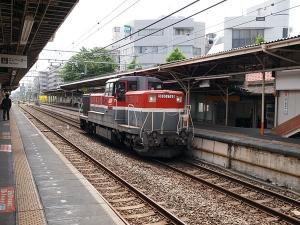 D5208216.jpg