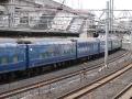 V6095994.jpg