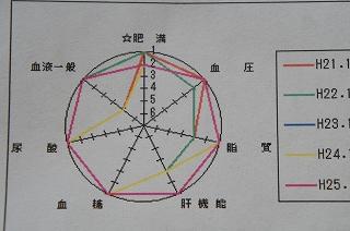DSC03593.jpg