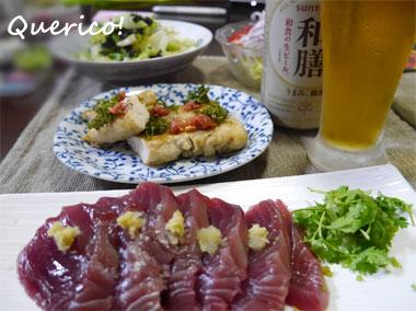 0623torisasamiyaki_3.jpg