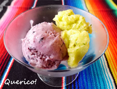 0824blueberryicecream_1.jpg