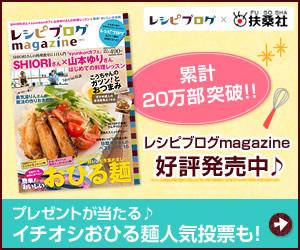 recipeblogmagazine300x250.jpg