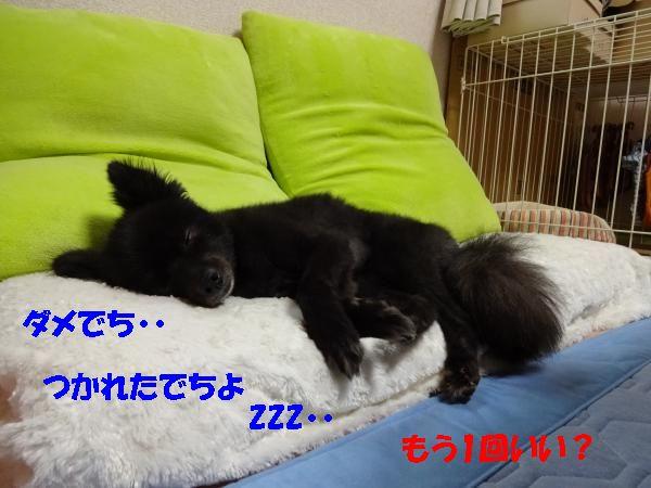 縺ュ・廟convert_20140708190442