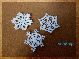 雪の結晶0218