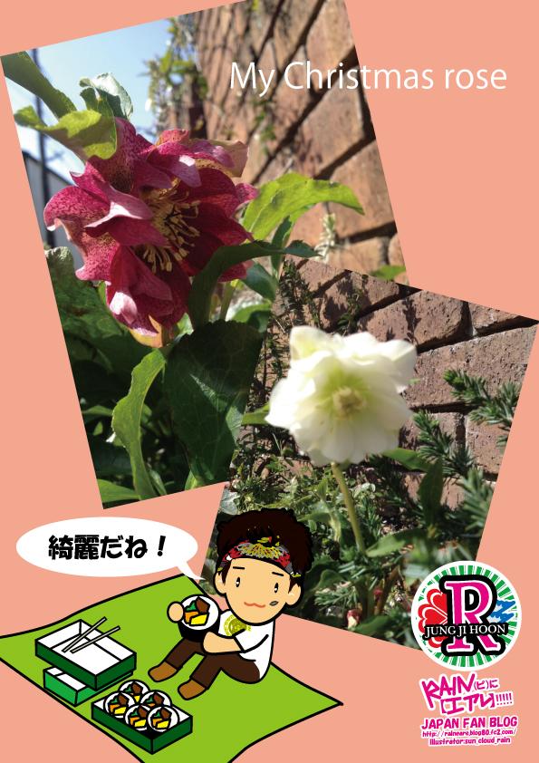 2014030152.jpg