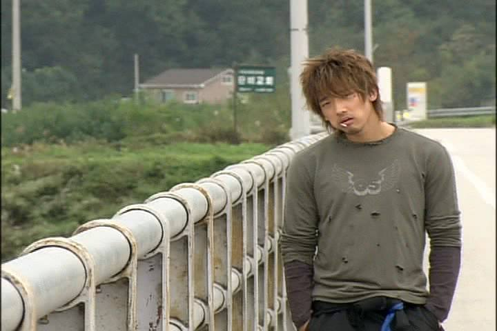 hatsumi11.jpg