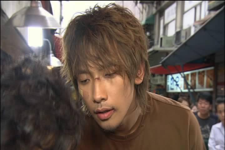 hatsumi2.jpg