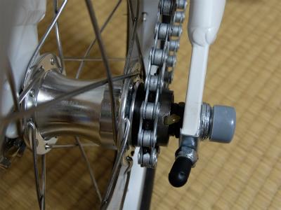DSCF4502TA.jpg