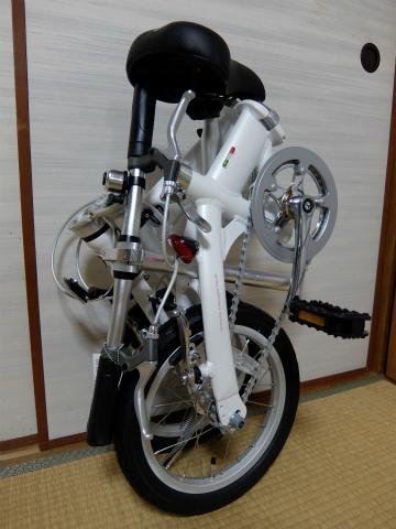 DSCF4514A.jpg