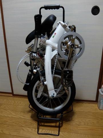 DSCF4680A.jpg