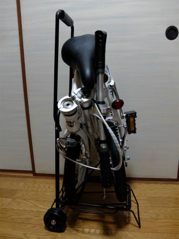 DSCF4681A.jpg