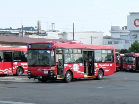 DSCF4887TTA.jpg