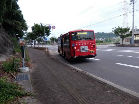 DSCF4992A.jpg