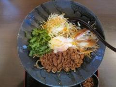 【新店】麺厨房 華燕 JR高槻駅店-5