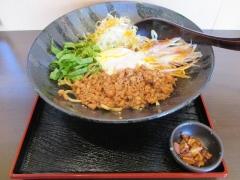 【新店】麺厨房 華燕 JR高槻駅店-6