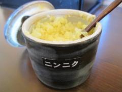 【新店】麺厨房 華燕 JR高槻駅店-7