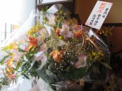 【新店】麺厨房 華燕 JR高槻駅店-10