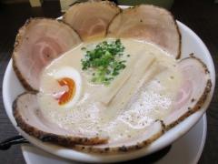 ラーメン家 みつ葉【七】-3