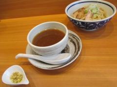 【新店】らーめん つけ麺 拳玉-7
