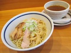 【新店】らーめん つけ麺 拳玉-9