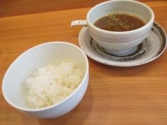 【新店】らーめん つけ麺 拳玉-11