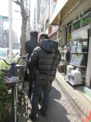 饗 くろ㐂【弐】-2