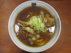 山系無双 三屋 烈火【弐】-6