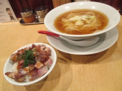 Japanese Soba Noodle 蔦【四】-5