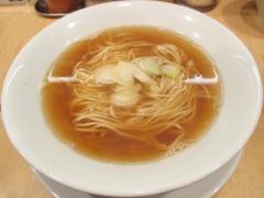 Japanese Soba Noodle 蔦【四】-6