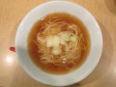 Japanese Soba Noodle 蔦【四】-7