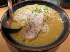 【新店】麺屋 そら 高田馬場店-5