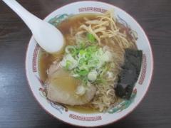 太閤【弐】-4